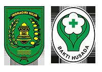 Dinas Kesehatan Kabupaten Indragiri Hilir