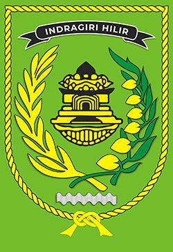 Logo Inhil